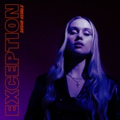 Sasha Keable - Exception