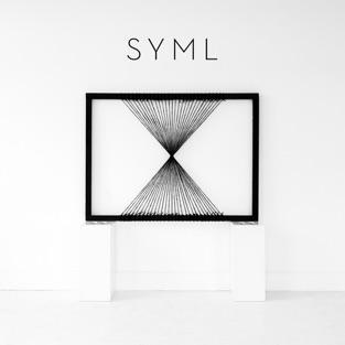 SYML - Syml (2019) LEAK ALBUM