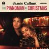 Hang Your Lights - Jamie Cullum mp3