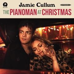 The Pianoman at Christmas