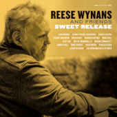 Download Reese Wynans and Friends - Crossfire (feat. Chris Layton, Tommy Shannon, Sam Moore, Kenny Wayne Shepherd & Jack Pearson)