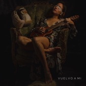 Nana Mendoza - Suave