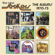 The New Seekers - The Albums 1970-73