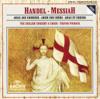Handel: Messiah - Arias and Choruses - The English Concert