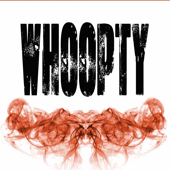 Free Download Whoopty (Originally Performed by Cj) [Instrumental].mp3