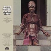 Aretha Franklin - Climbing Higher Mountains