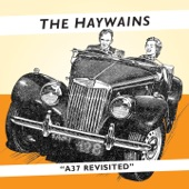 The Haywains - Bythesea Road