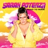 Sarah Potenza - Road to Rome Album