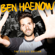 Second Hand Heart (feat. Kelly Clarkson) - Ben Haenow