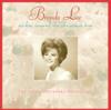 Brenda Lee - Rockin' Around the Christmas Tree (Single) artwork