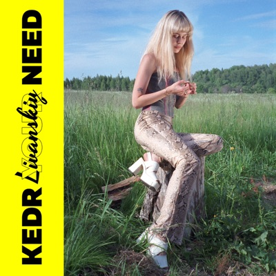 Kedr Livanskiy – Your Need