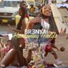 Homecoming Freestyle - Br3nya