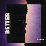 Better (Jayvon Remix) - Single
