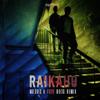 RAIKAHO - Молод и глуп (Botg Remix) artwork