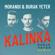 Morandi & Burak Yeter - Kalinka (Burak Yeter Remix / Radio Edit)