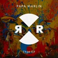 Tipsy Cow - PAPA MARLIN