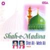 Shah-e-Madina, Vol. 8