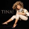 Icon Tina!