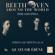 Quatuor Ébène - Beethoven Around the World: Philadelphia, String Quartets Nos 1 & 14