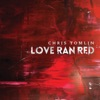 Love Ran Red Deluxe Edition