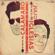 Andrés Calamaro & Julio Iglesias Bohemio free listening