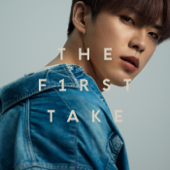 [Download] Infinity - From the First Take MP3