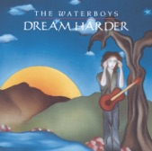 The Waterboys - The Return Of Jimi Hendrix