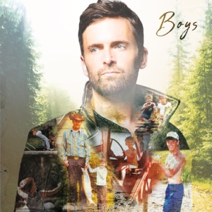 Dean Brody & Mickey Guyton - Boys