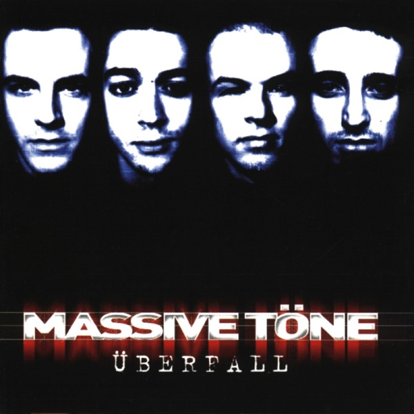 Massive Töne mit Notify the President Feat. Celestial Souljahz - Shabazz the Disciple & Freestyle