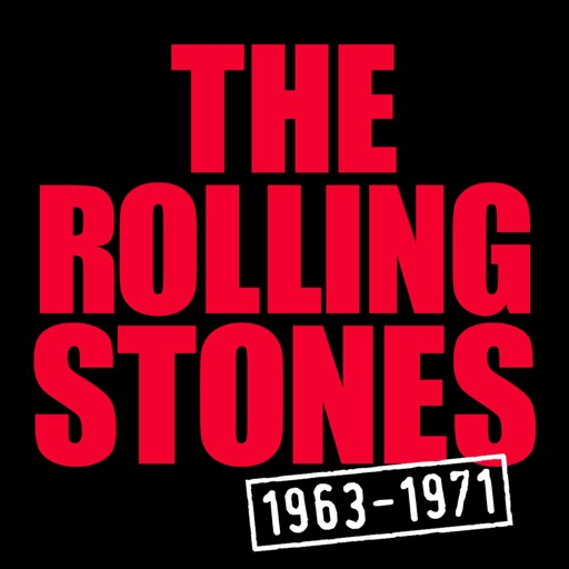 Art for Prodigal Son by The Rolling Stones