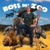 Boss du zoo