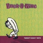 Buck-O-Nine - Round Kid