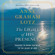 Anne Graham Lotz - The Light of His Presence: Prayers to Draw You Near to the Heart of God (Unabridged)