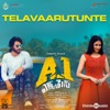 Telavaarutunte From A1 Express Single
