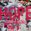 DJ Licious & Armen Paul - Hope artwork