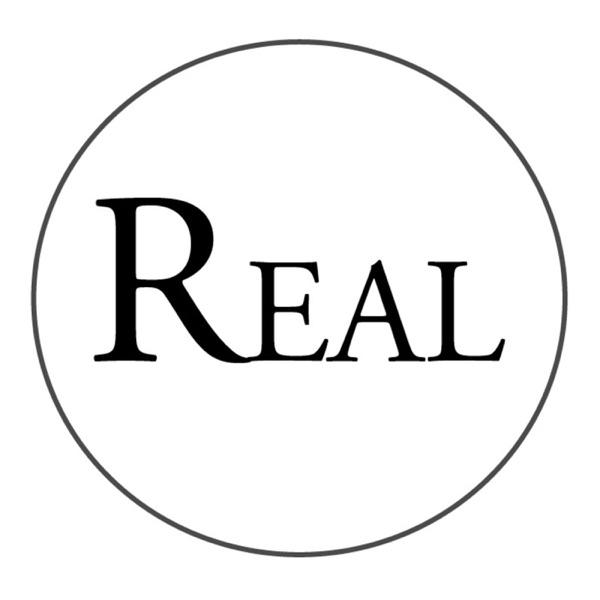 REAL Mixed-Neurological