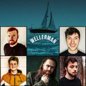Wellerman - The Wellermen