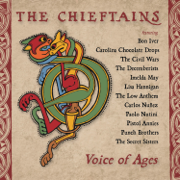 Voice of Ages - The Chieftains - The Chieftains