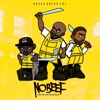 No Beef (feat. Rickavessel, Lyriq Nawqiy & Cell Blok) - Single