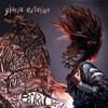 Gloria Estefan - BRAZIL305  arte