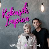Kekasih Impian - Jihan Audy & Wandra Restus1yan