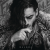 Maluma - Felices los 4 (feat. Marc Anthony) [Salsa Version] artwork