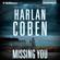 Harlan Coben - Missing You (Unabridged)