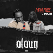 Oloun - Mola Killz & MOJO