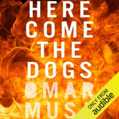 Here Come the Dogs (Unabridged)