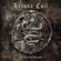 Lacuna Coil Bad Things (Live from the Apocalypse) - Lacuna Coil