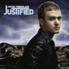 Justin Timberlake - Rock Your Body Grafik