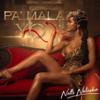 Natti Natasha - Pa' Mala Yo  artwork