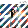 at TWO - EP - 竹内アンナ