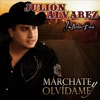 Márchate by Mauricio Lopez Silva iTunes Track 2